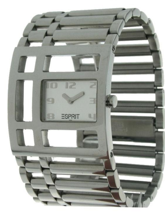 Reloj ESPRIT ESR0055 Brazalete Acero Mujer