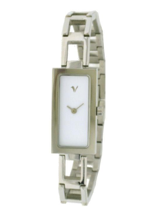 Reloj VICEROY 43320-08 Brazalete Acero Mujer