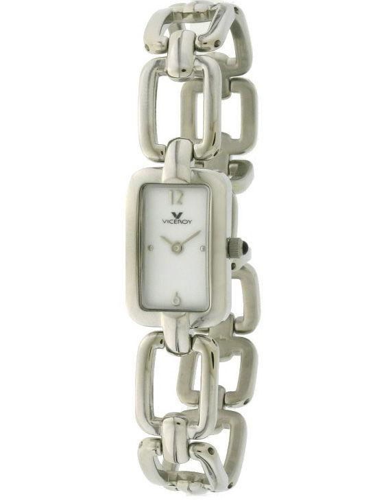 Reloj VICEROY 40432-05 Brazalete Acer Mujer