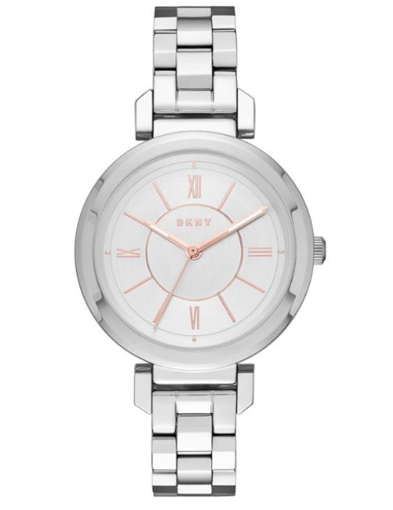 Reloj DKNY NY2582 Acero Mujer