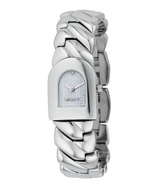 Reloj DKNY NY4225 ESSENTIALS Brazalete Acero Mujer