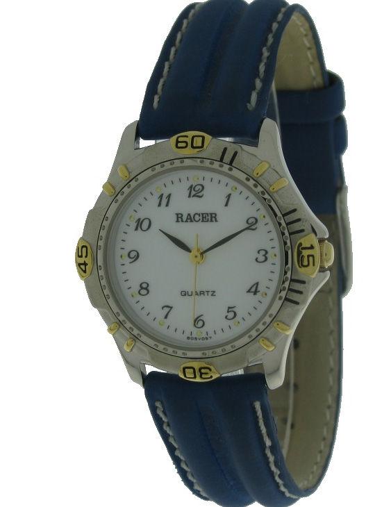 Reloj RACER B05V057 Correa Piel Mujer