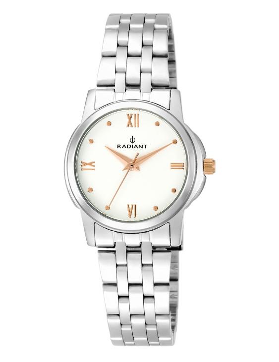 Reloj RADIAN RA453202 LONDON Acero Mujer