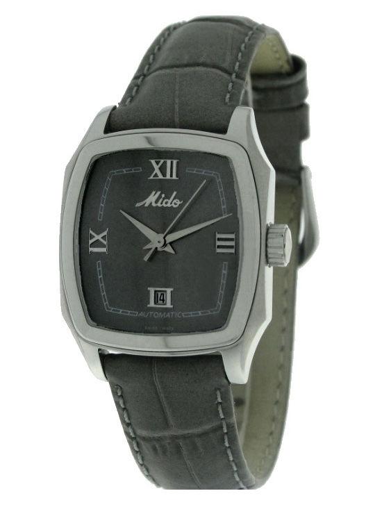 Reloj MIDO M78384235 Automatico Correa Piel Mujer