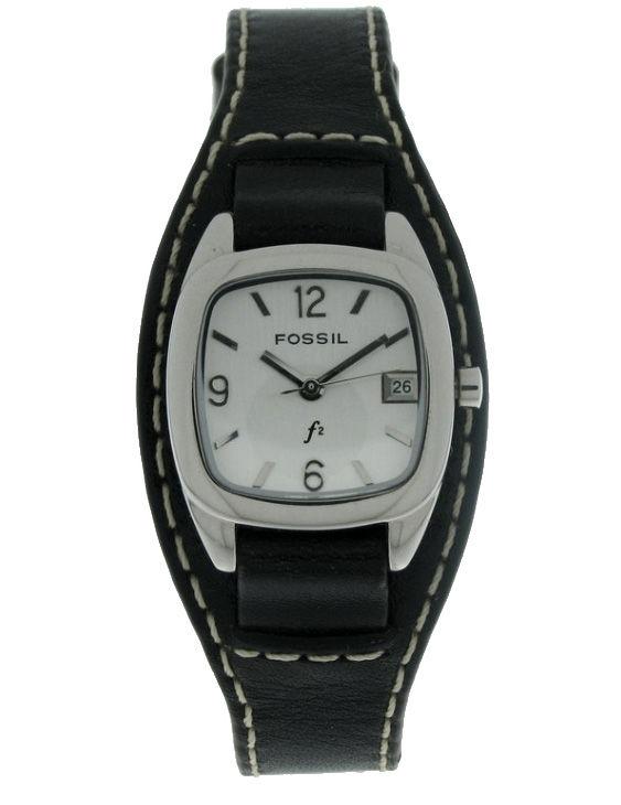 Reloj FOSSIL ES9894 Correa Piel Mujer