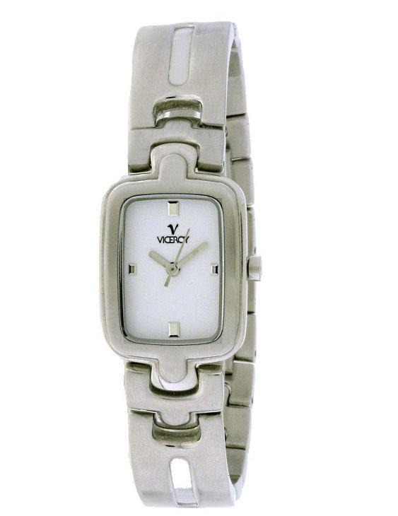 Reloj VICEROY 47078-08 Brazalete Acero Mujer