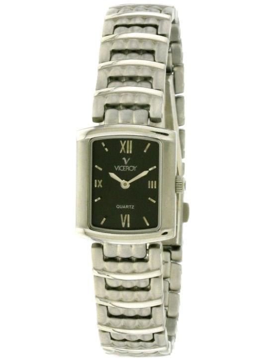 Reloj VICEROY 40266-13 Brazalete Acero Mujer