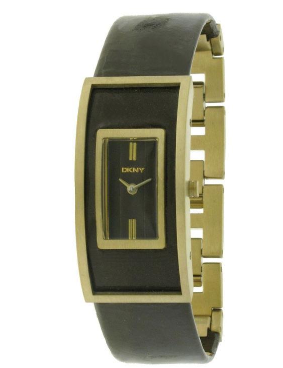 Reloj DKNY NY4308 Correa Piel Mujer
