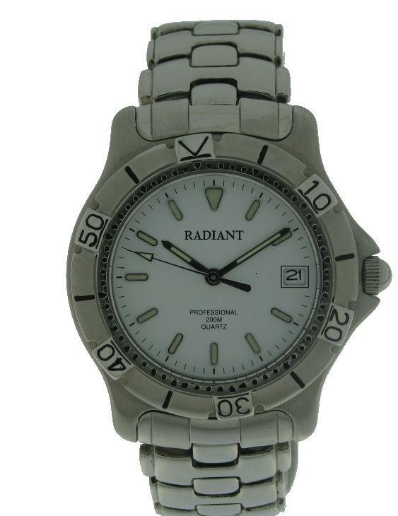 a37480724730 reparacion reloj fossil barcelona