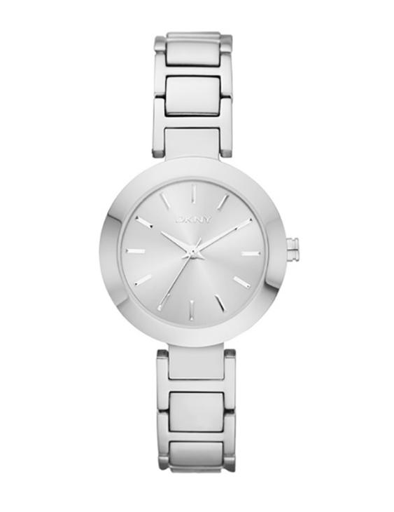 Reloj DKNY NY2398 STANHOPE Acero Mujer