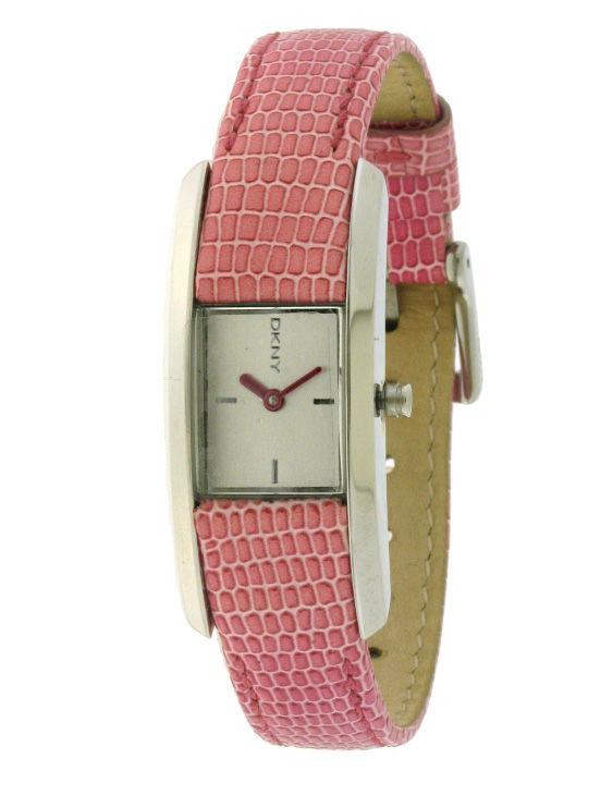 Reloj DKNY NY3436 Correa Piel Mujer