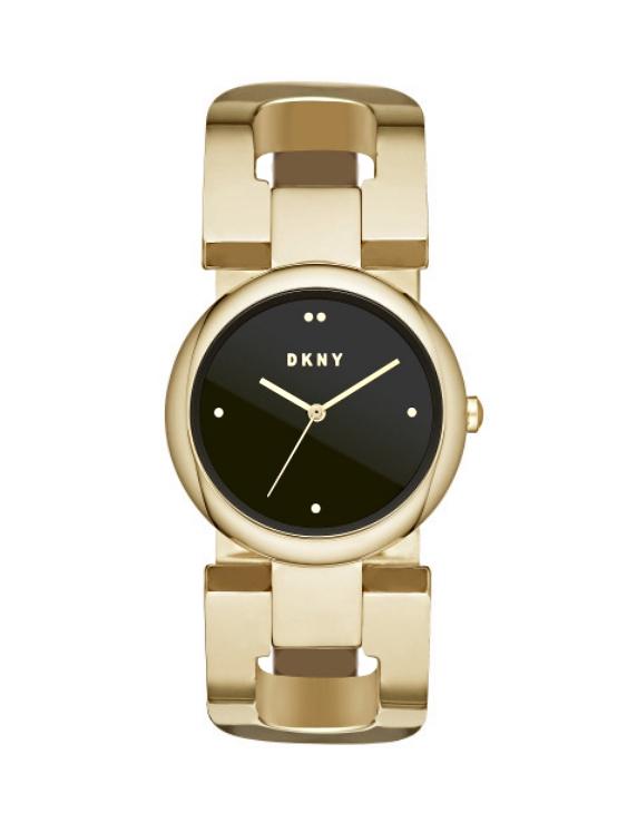 Reloj DKNY NY2770 EASTSIDE Alloy Dorado Mujer