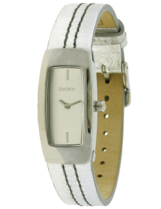 Reloj DKNY NY3297 Correa Piel Mujer
