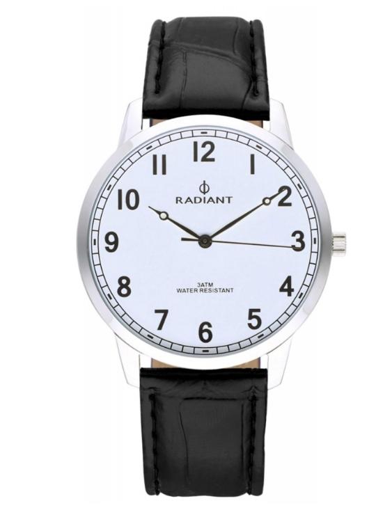 Reloj RADIANT RA538601 CLASIC Hombre