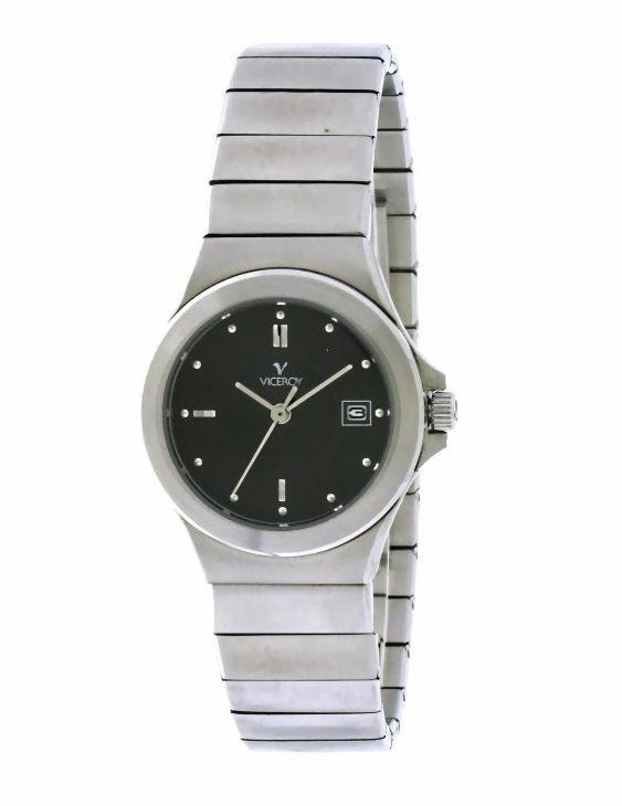 Reloj VICEROY 43326-58 Brazalete Acero Mujer
