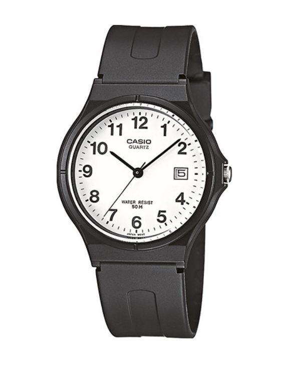 Reloj CASIO MW-59-7BVEF Unisex