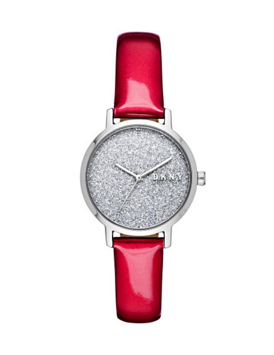 Reloj DKNY NY2776 THE MODERNIST Alloy con Correa Piel Mujer