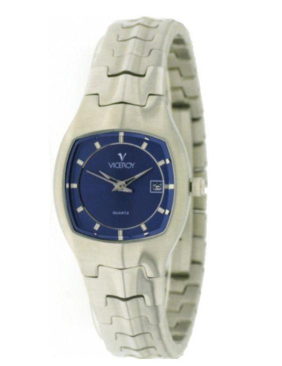 Reloj VICEROY 47092-33 Brazalete Acero Mujer