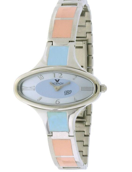 Reloj VICEROY 47286-35 Brazalete Acero Mujer