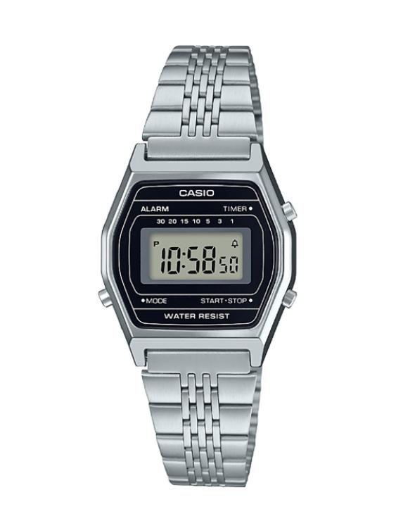 Reloj CASIO LA690WEA-1EF Digital Mujer