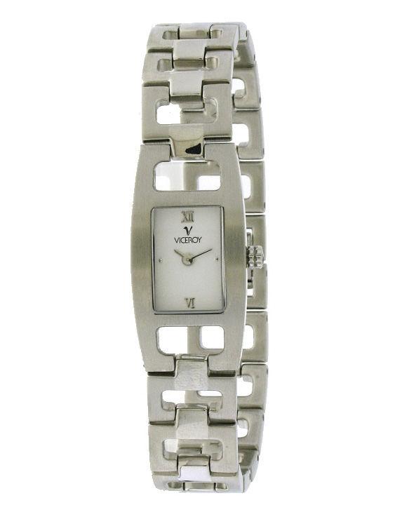 Reloj VICEROY 47082-08 Brazalete Acero Mujer