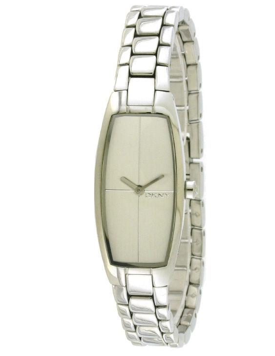 Reloj DKNY NY3270 Brazalete Acero Mujer