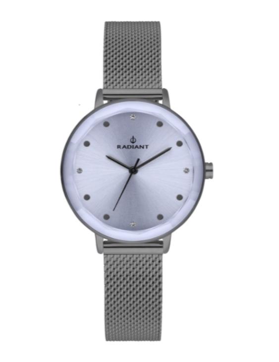 Reloj RADIAN RA467606 KATRINE Acero Bicolor Mujer