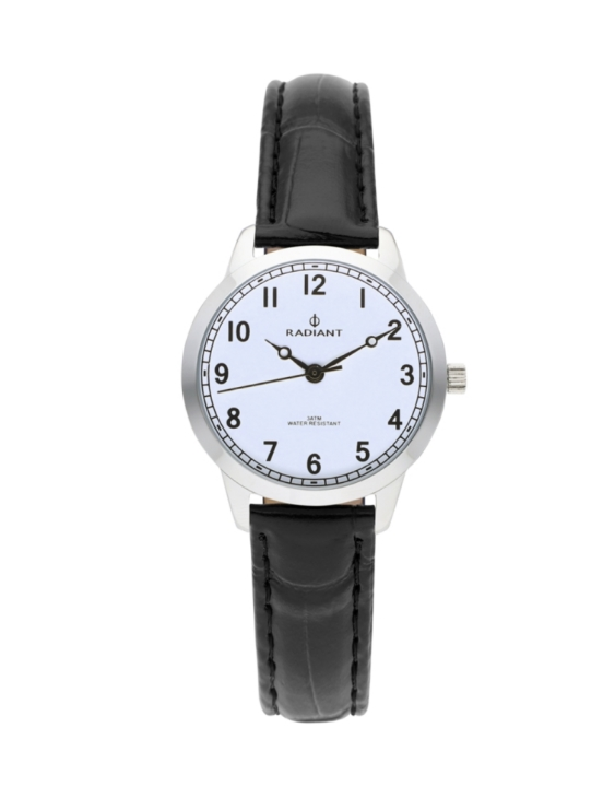 Reloj RADIANT RA538602 CLASIC Mujer