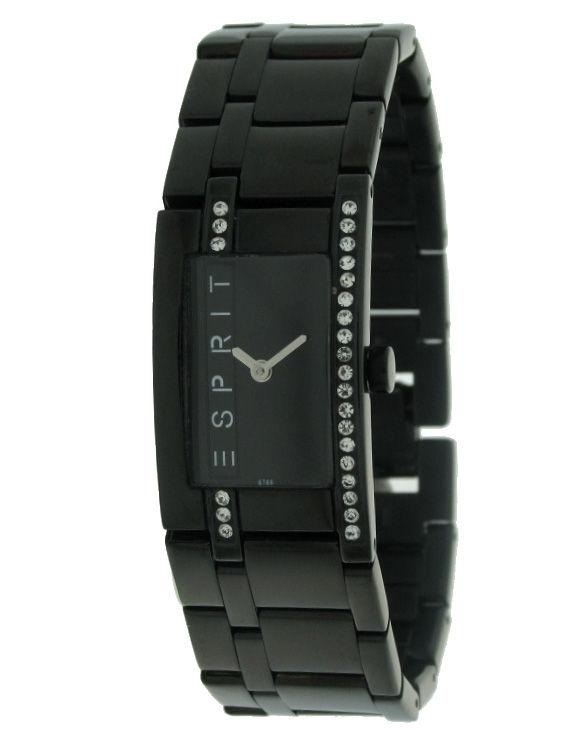 Reloj ESPRIT ESR0001 Brazalete Acero Mujer