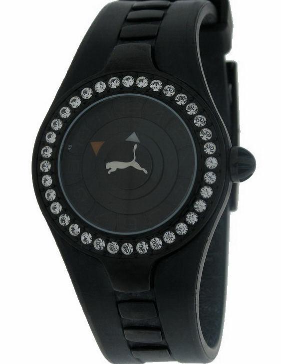 Reloj PUMA PU23575.0221.936 Correa Caucho Mujer
