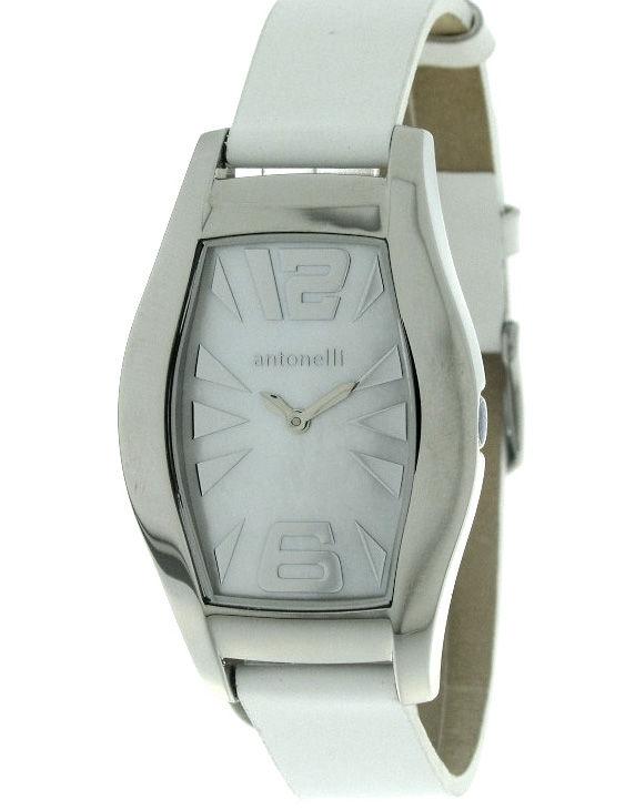 Reloj ANTONELLI 95-0044 Correa Piel Mujer