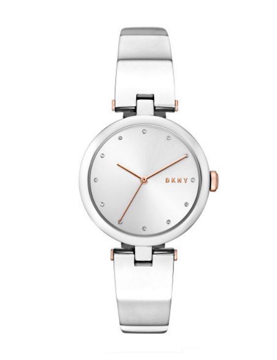 Reloj DKNY NY2745 EASTSIDE Acero Mujer