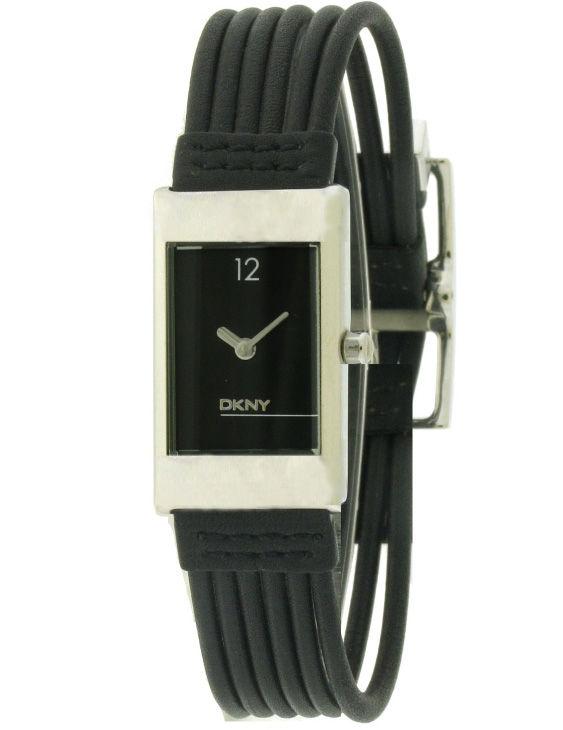 Reloj DKNY NY4111 Correa Piel Mujer