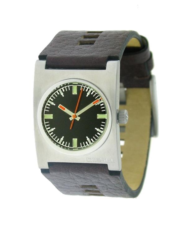 Reloj DIESEL DZ2107 Correa Piel Unisex