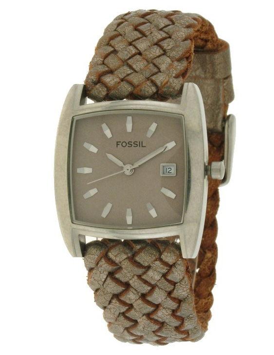 Reloj FOSSIL JR8839 Correa Piel Mujer