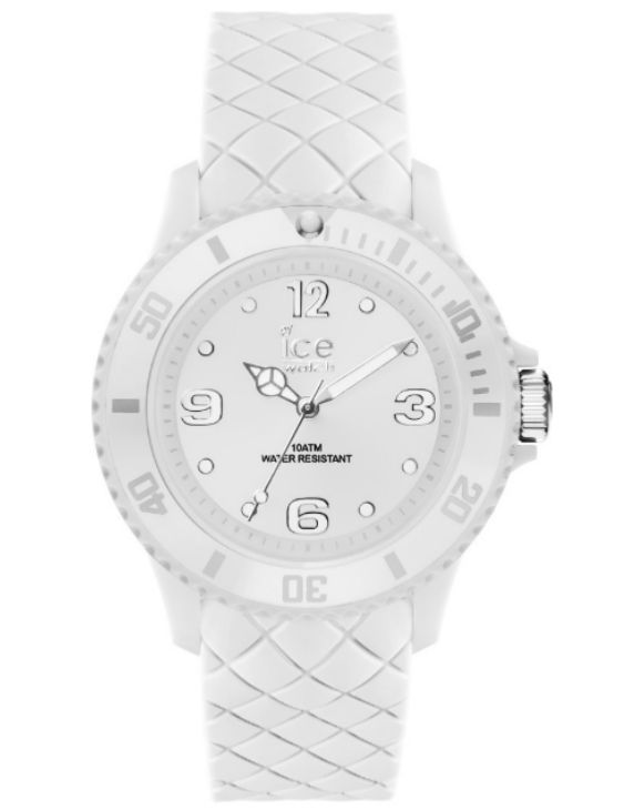 Reloj ICE IC007275 SIXTY NINE Brazalete Silicona Unisex