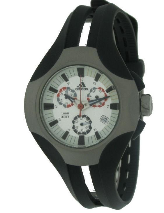 Reloj ADIDAS ADP1064 Correa Caucho Hombre