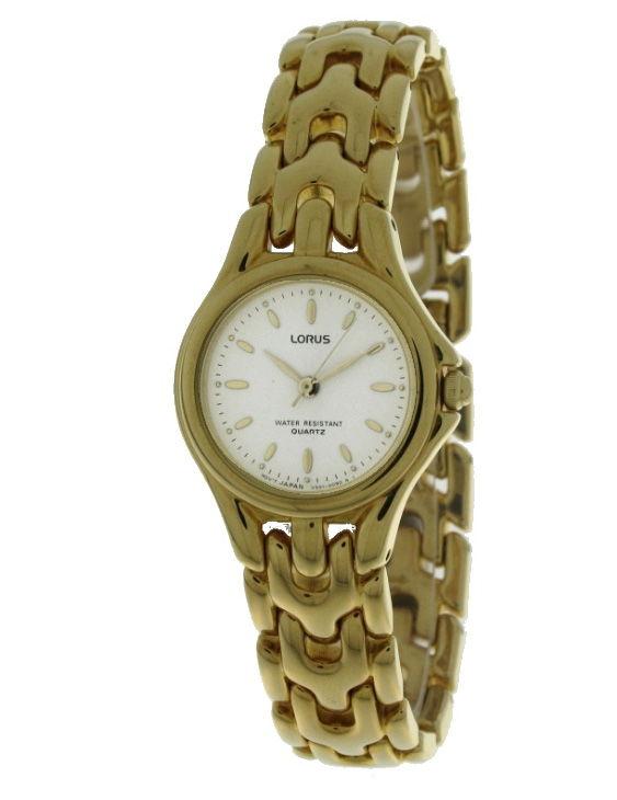 Reloj LORUS RZJ018-6 Brazalete Acero Mujer