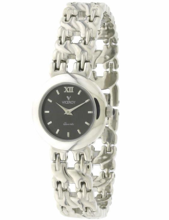 Reloj VICEROY 43236-58 Brazalete acero Mujer