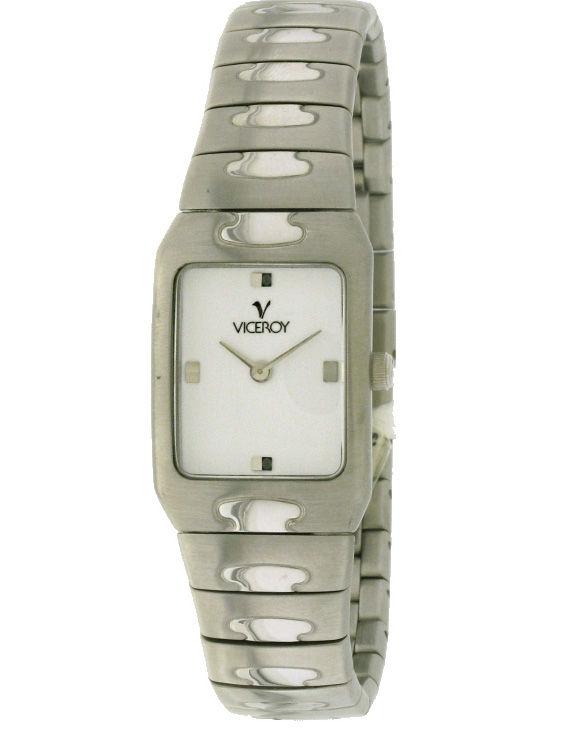 Reloj VICEROY 47168-00 Brazalete Acero Mujer