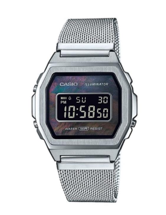 Reloj CASIO A1000M-1BEF VINTAGE Digital Mujer