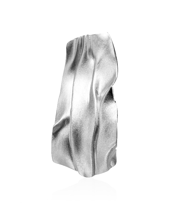 Colgante PERM045 Plata Mujer