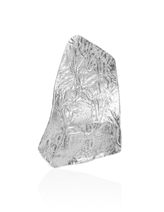 Colgante PERM041 Plata Mujer