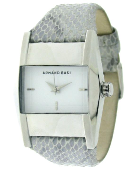 Reloj ARMAND BASI A-0741-L Correa Piel Mujer