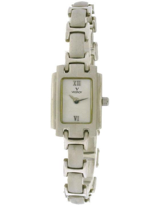 Reloj VICEROY 46136-03 Brazalete Acero Mujer