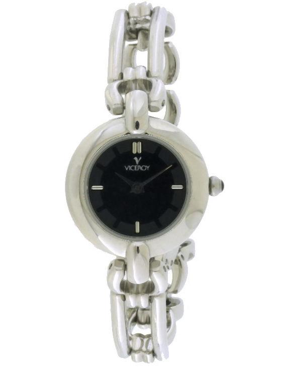Reloj VICEROY 43340-58 Brazalete Acero Mujer