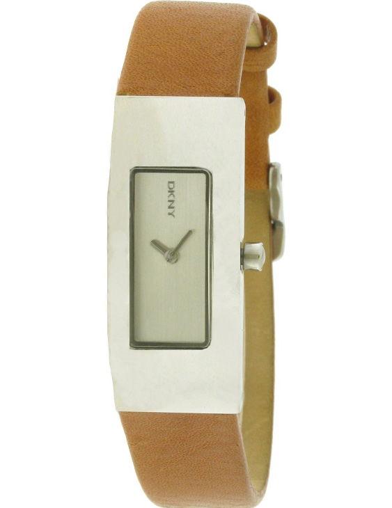 Reloj DKNY NY3205 Correa Piel Mujer